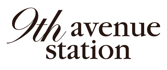 9th Avenue Station