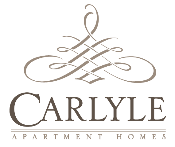 Carlyle Apartments