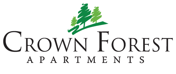 Crown Forest