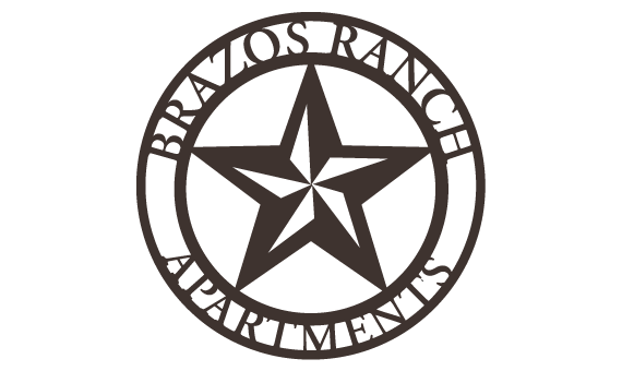 Brazos Ranch