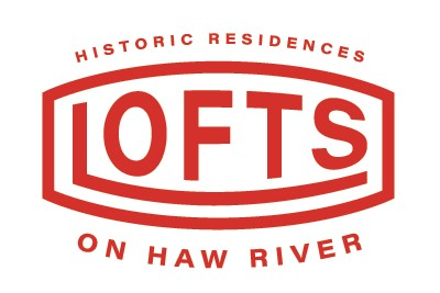Lofts on Haw River